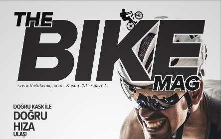 bisiklet ve bel ağrısı
